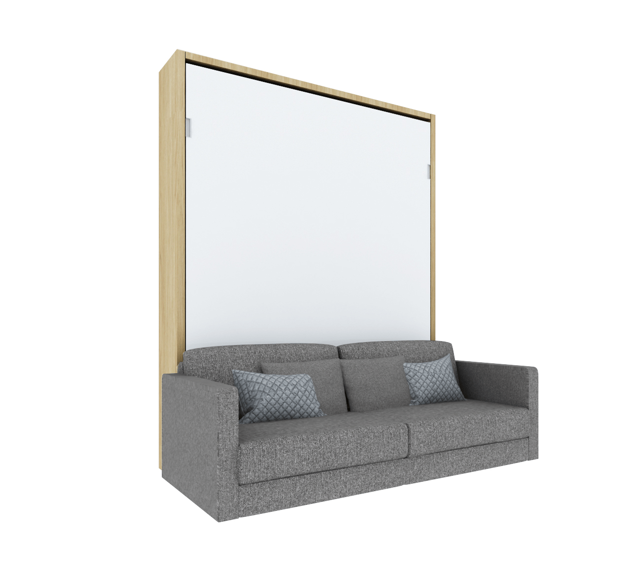 Pat Multifunctional – SmartBed V Sofa