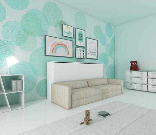 Pat Multifunctional – Model Sofa Soft