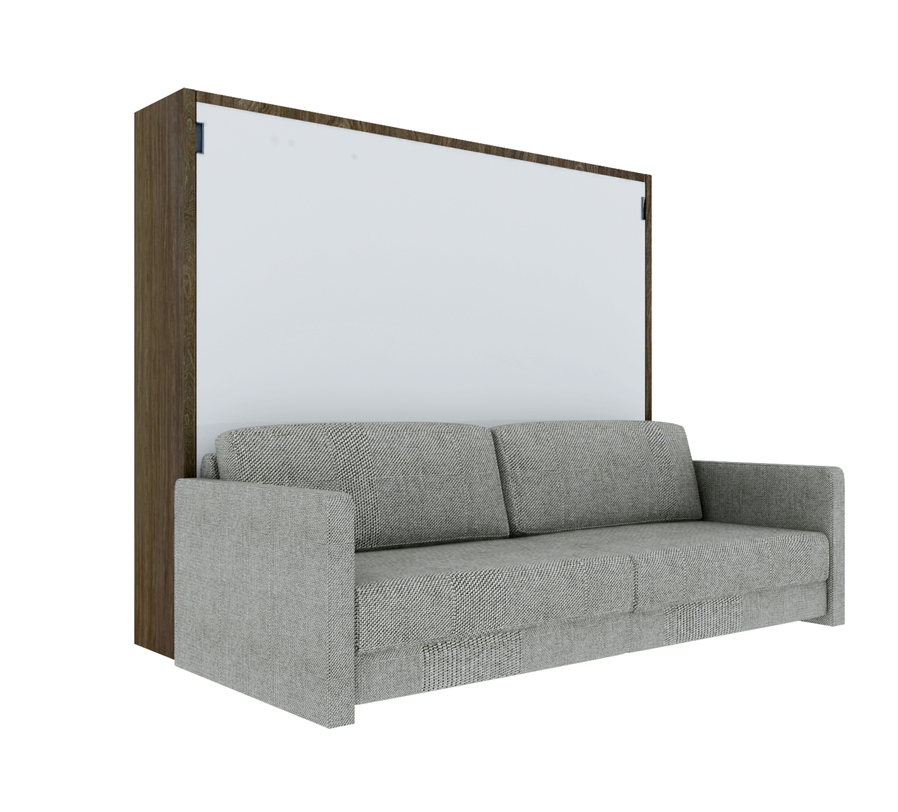 Pat Multifunctional – SmartBed O Sofa