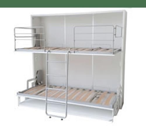 Pat Multifunctional – Model Tandem Plus
