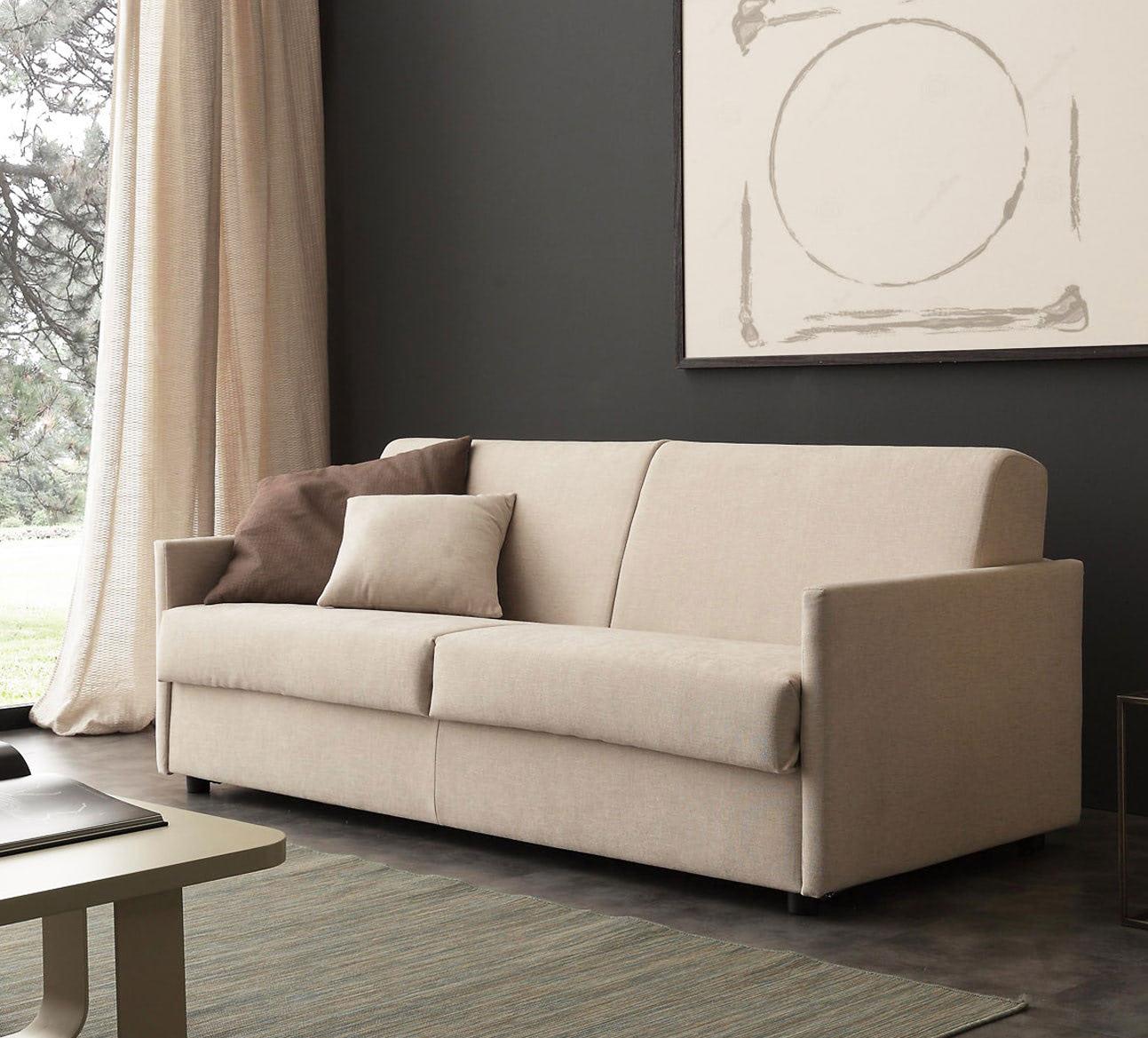 Sofa extensibila – Boheme