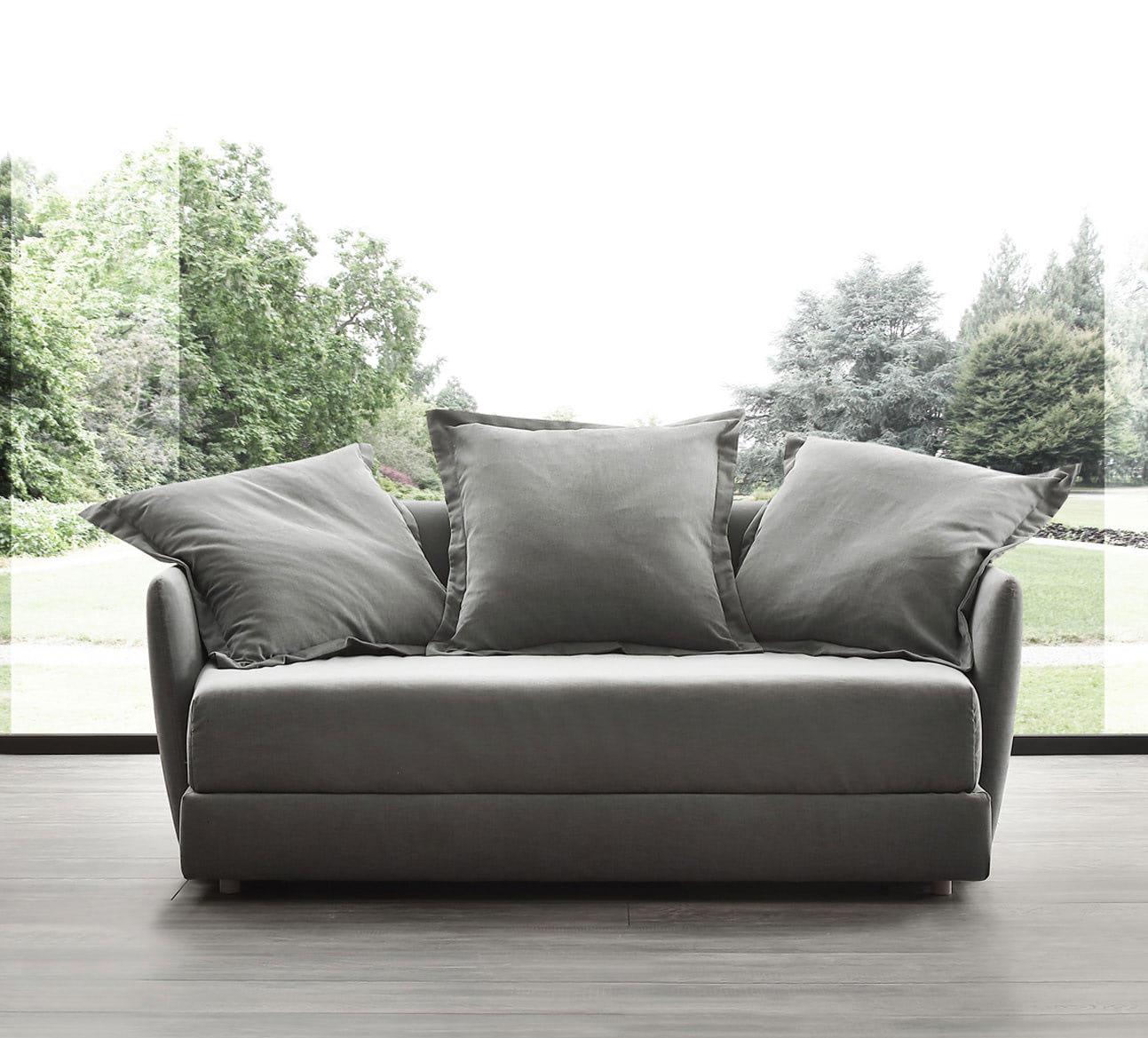 Sofa extensibila – Casanova