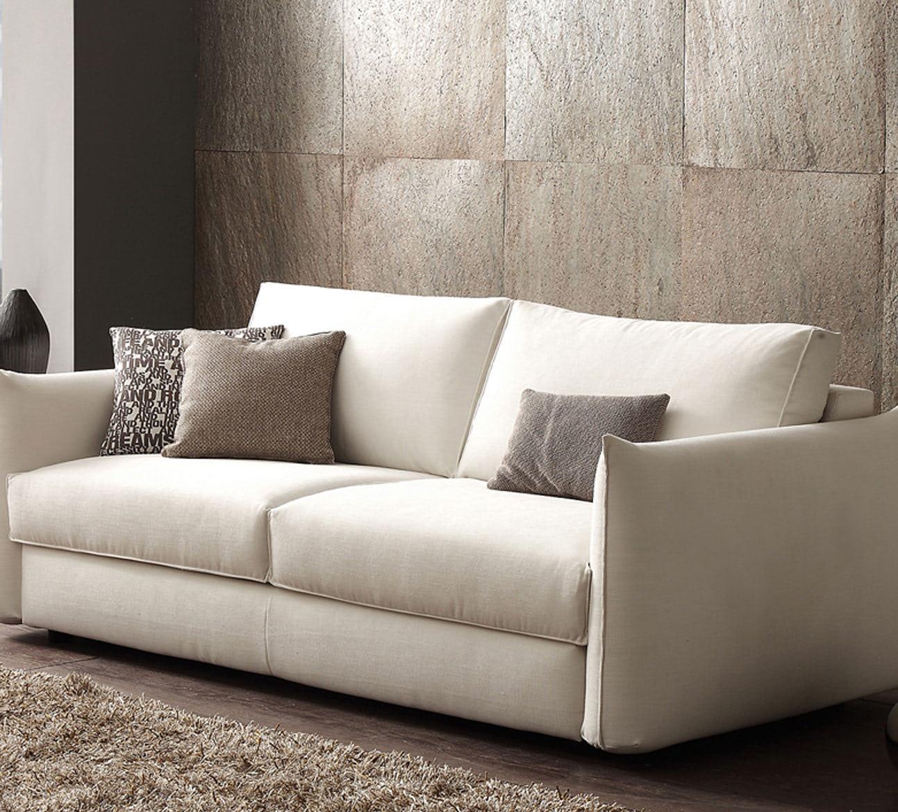 Canapea extensibila – Pillow