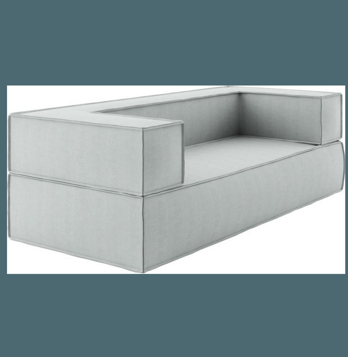 Sofa 200 Basic – Colectia NOI