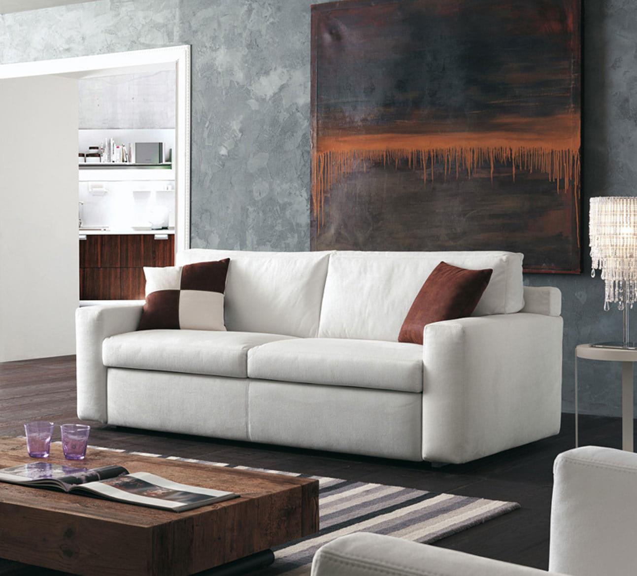 Sofa extensibila – STOP & GO