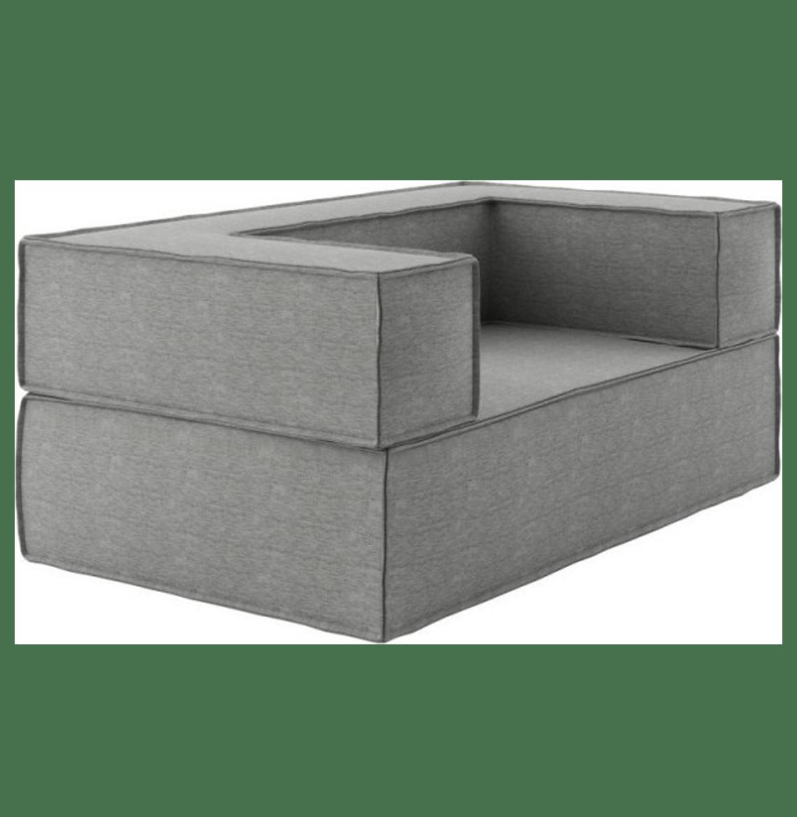 Sofa 150 Basic – Colectia NOI