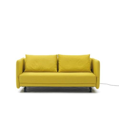 Sofa Extensibila 220V – Wow