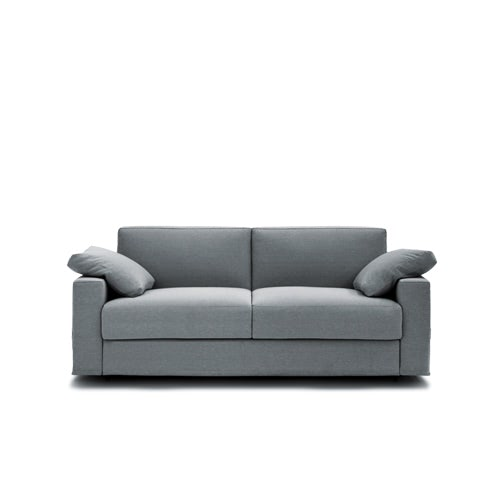 Sofa pat 140×200 – Go.up