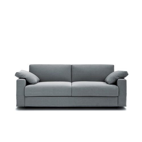 Sofa pat 160×200 – Go.up
