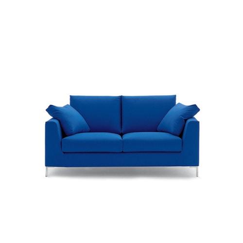 Sofa pat 120×195 – Aoy