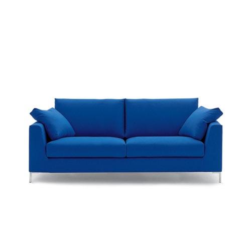 Sofa pat 140×195 – Aoy