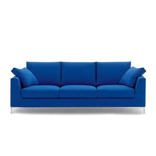Canapea fixa – Aoy