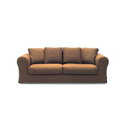 Canapea pat 140×195 – Ara