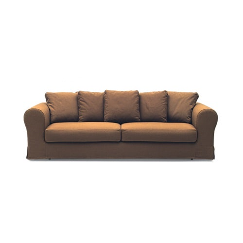 Canapea pat 160×195 – Ara