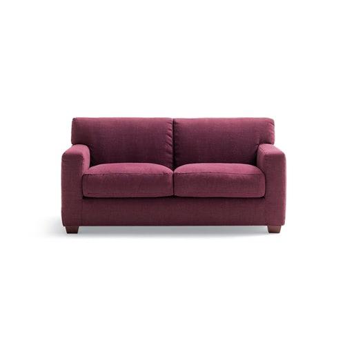 Sofa pat 115×187- Barcelona