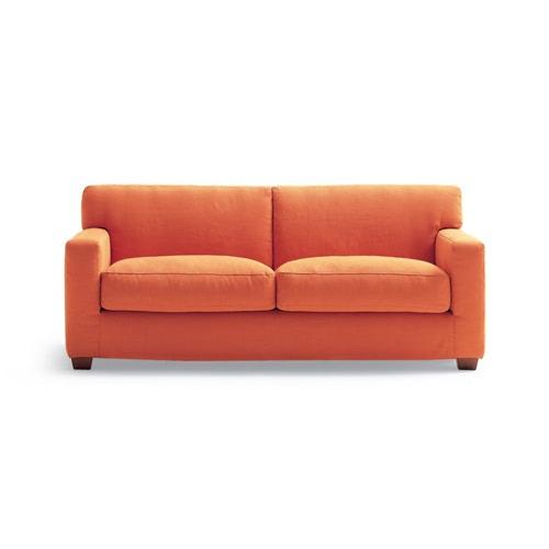 Sofa pat 145×187- Barcelona