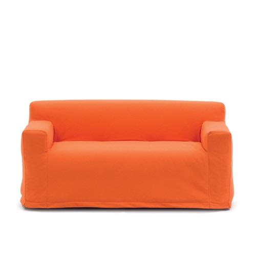 Canapea Extensibila – Bobo
