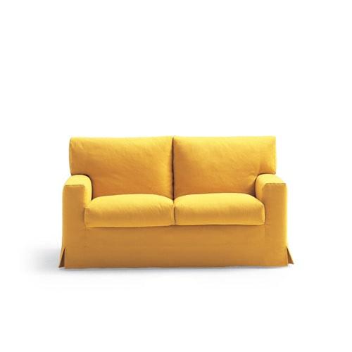 Sofa pat 115×187 – Frac