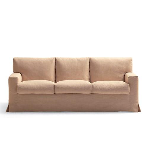 Sofa single 75×187 – Frac