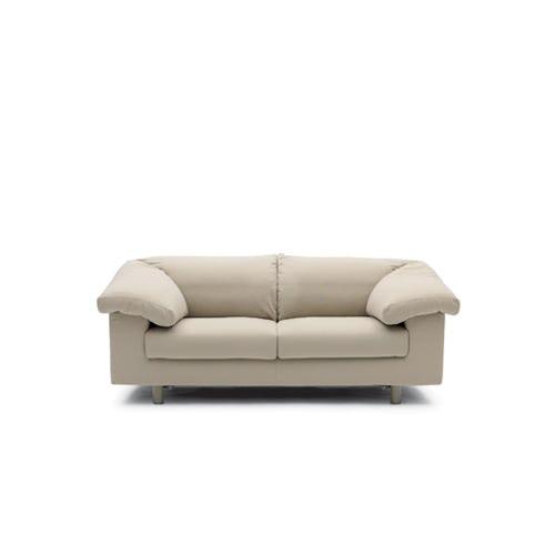 Sofa pat 120×195 – Hay