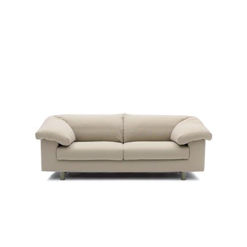 Sofa pat 140×195 – Hay