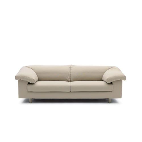Sofa pat 160×195 – Hay