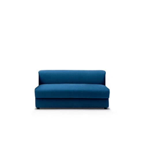 Modul sofa 120×195 – Ho