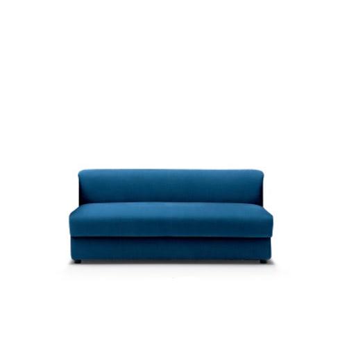Modul Sofa 140×195 – Ho