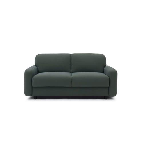 Sofa pat 120×195 – Holi