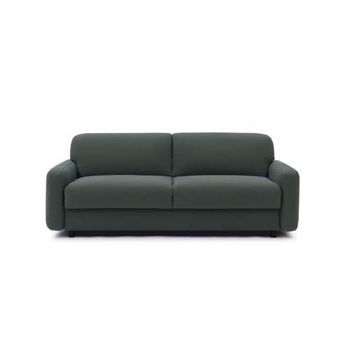 Sofa pat 160×195 – Holi