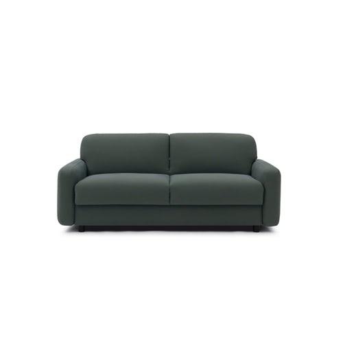 Sofa pat 140×195 – Holi
