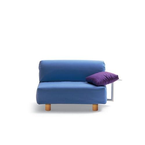 Sofa pat 120×187 – Istante