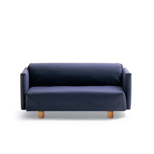 Sofa pat 160×187 – Istante