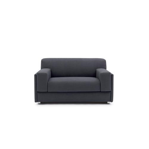Sofa pat 115×195 – Lowe