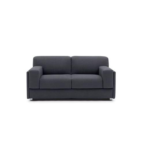 Sofa pat 140×195 – Lowe