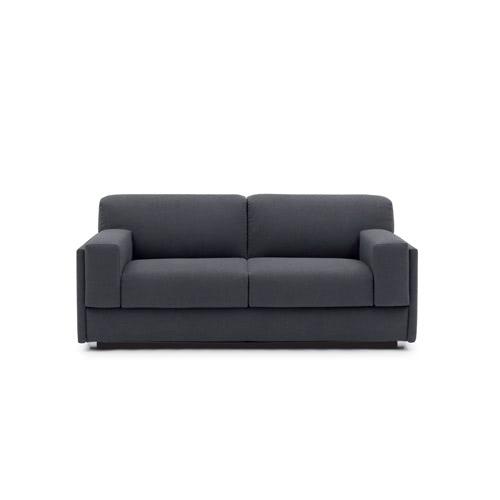 Sofa pat 160×195 – Lowe