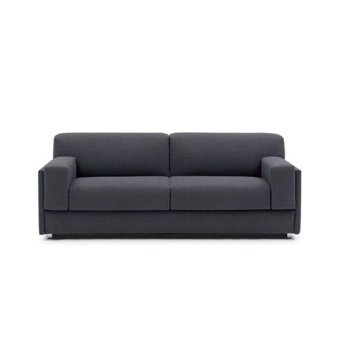 Sofa pat 180×195 – Lowe