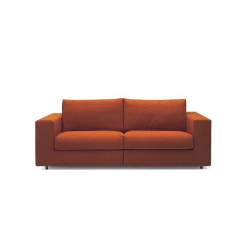 Sofa pat 120×195 – Ma