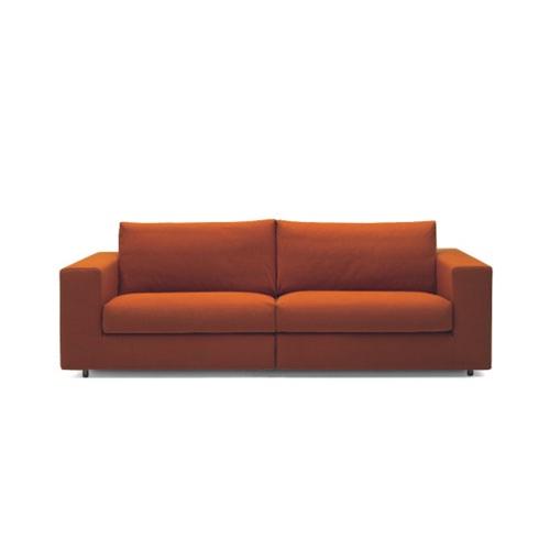 Sofa pat 140×195 – Ma