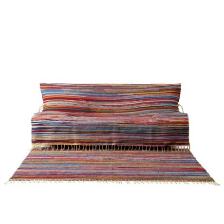 Sofa Extensibila-Magellano