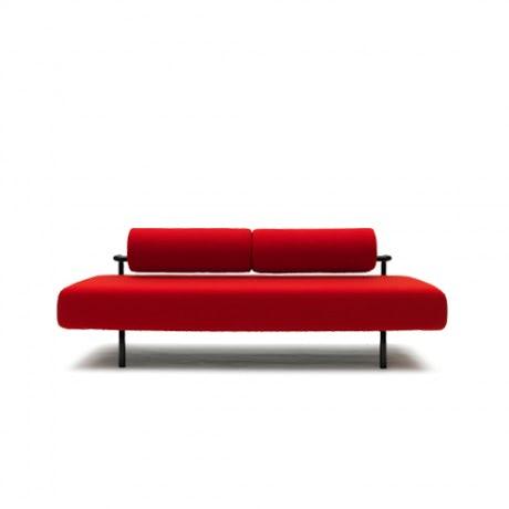 Sofa Pat 92×202- Nuvò