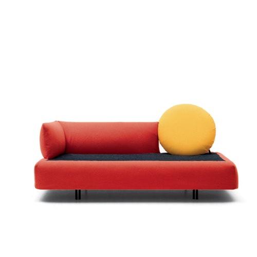 Canapea Extensibila – Oblò