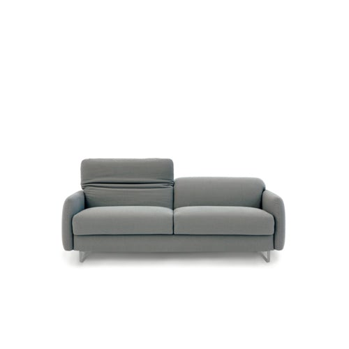 Sofa pat 140×195 – Plan