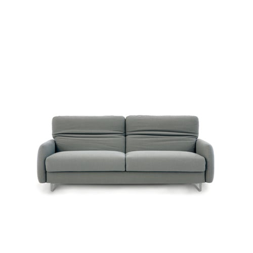 Sofa pat 160×195 – Plan