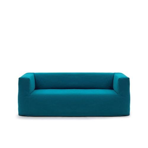 Canapea pat – Quartetto
