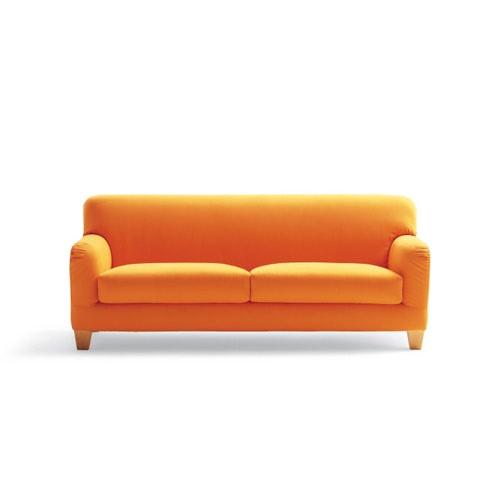 Sofa pat 145×187 – River