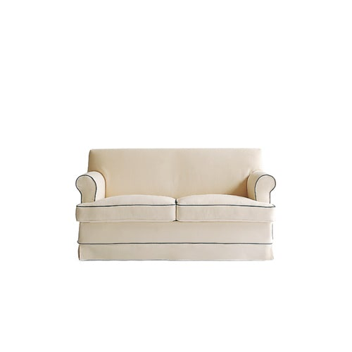 Sofa pat 115×187 – Rose
