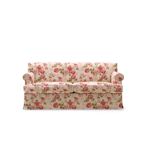 Sofa pat 145×187 – Rose