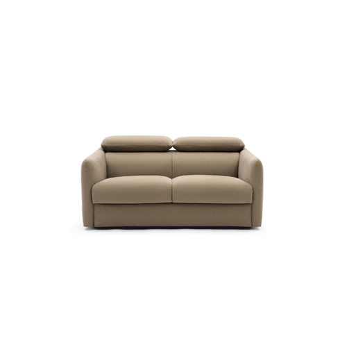 Sofa pat 120×200 – Shell