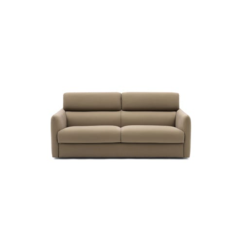 Sofa pat 160×200 – Shell